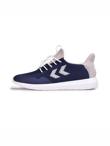 حذاء ACTUS TRAINER 2.0