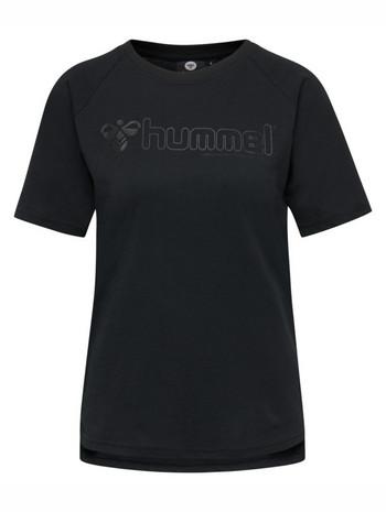 hmlZENIA T-SHIRT S/S