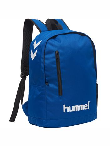CORE BACK PACK