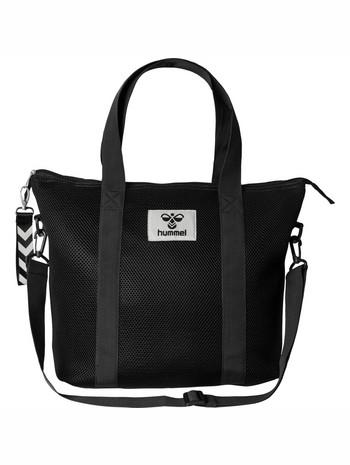 hmlPOP SHOULDER BAG