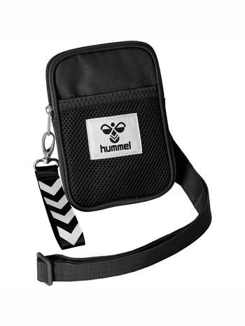 hmlELECTRO SHOULDER BAG