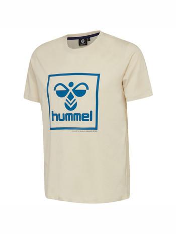 hmlISAM T-SHIRT
