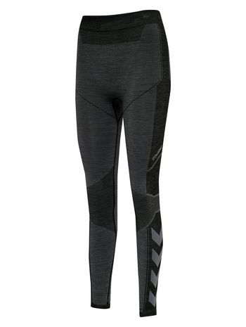 COOPER SEAMLESS TIGHTS