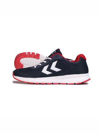 حذاء LEGEND