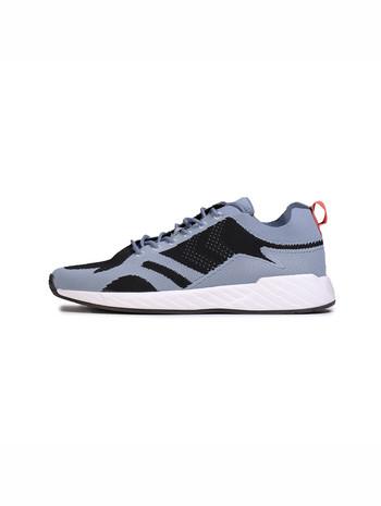 حذاء بدون درزات EDMONTON LEGEND