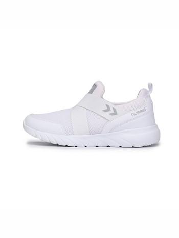 حذاء HML MORGAN