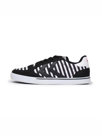 حذاء HMLSTADIL PRINT
