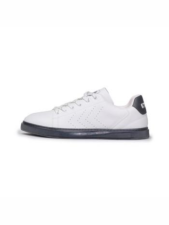 حذاء HMLTAEGU