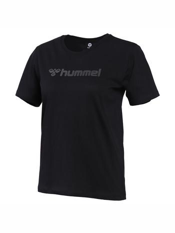HMLATRI T-SHIRT