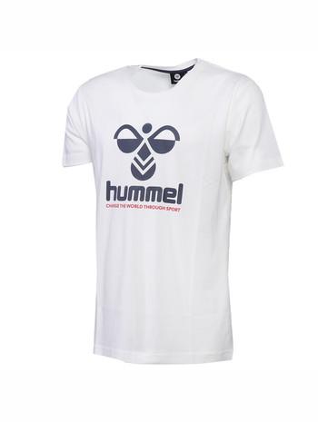 HMLCENTIL T-SHIRT S/S