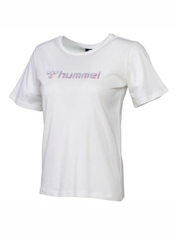 HMLMIMI T-SHIRT