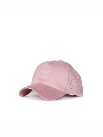 HMLDECAN CAP