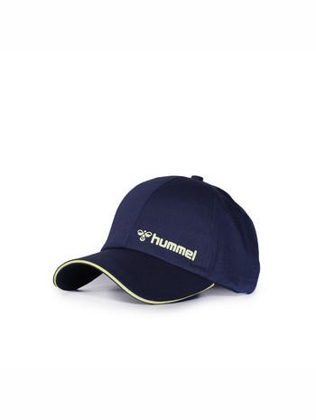 HMLJEFFY CAP