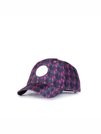 HMLJUNGLE  CAP(RISOT)
