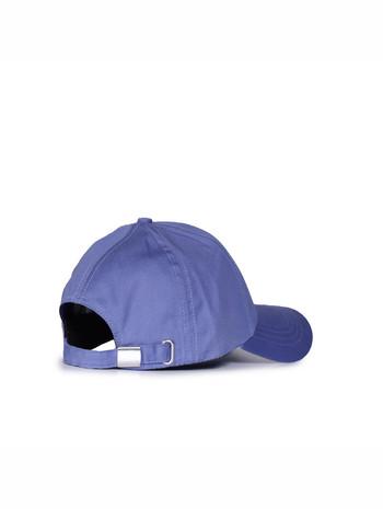 HMLQUIL CAP