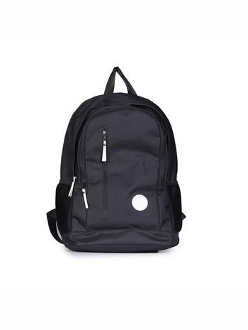 HMLSEA  BAG PACK
