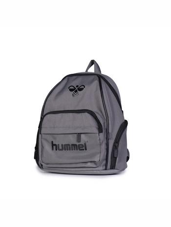 HMLMATRY BAG PACK