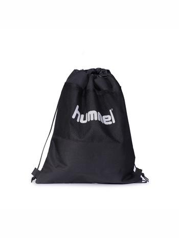 HMLCAVALIN BAG PACK